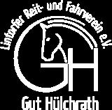 Lintorfer Reit- und Fahrverein 1975 e.V